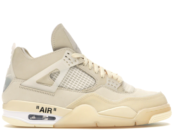 jordan-4-retro-off-white-sail-w