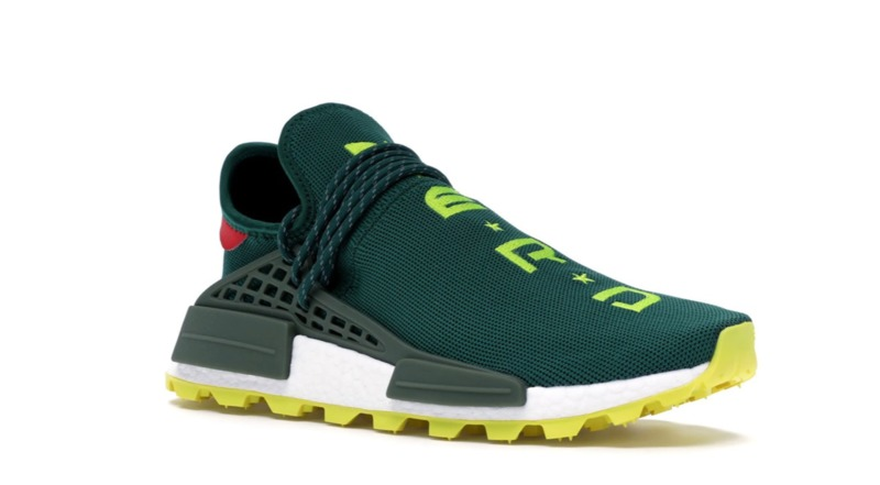 adidas-nmd-hu-pharrell-nerd-green-yellow