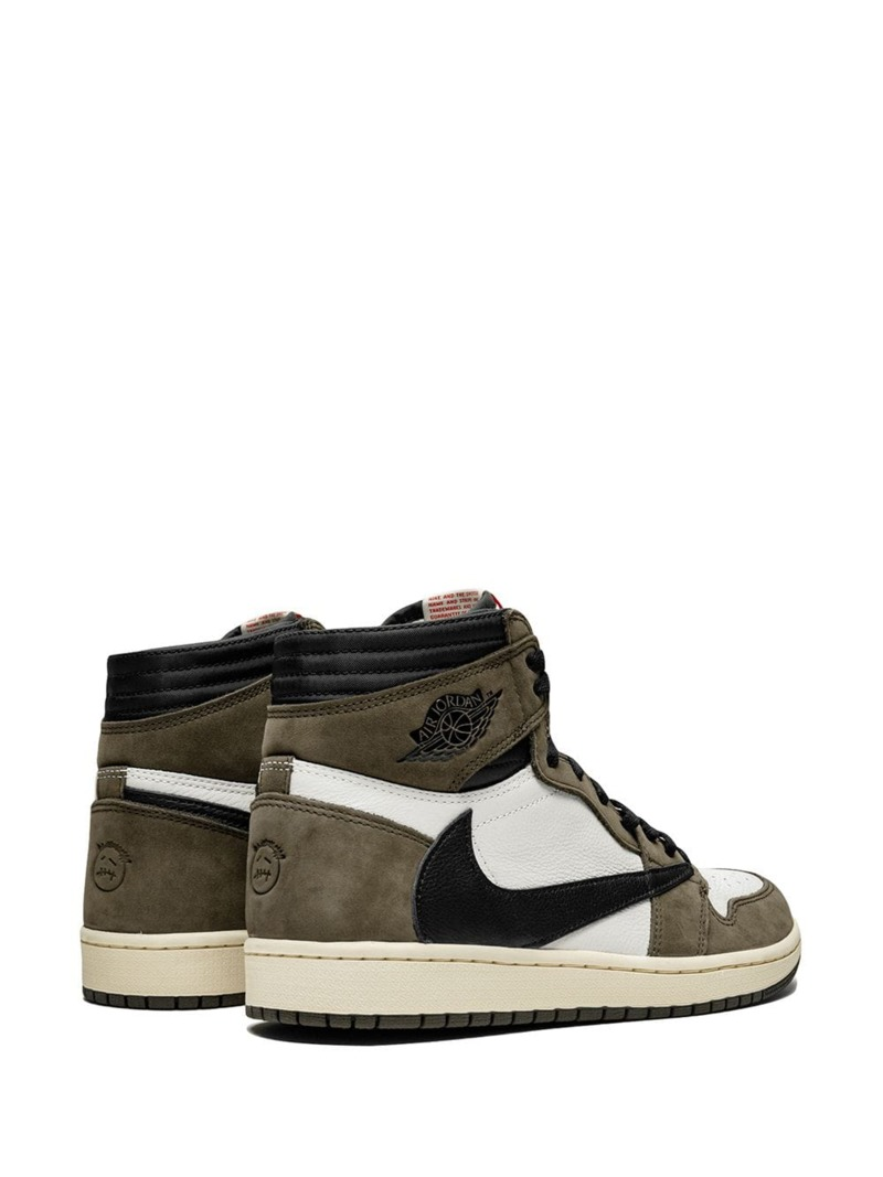 jordan-sneakers-alte-jordan-x-travis-scott-air-jordan-1