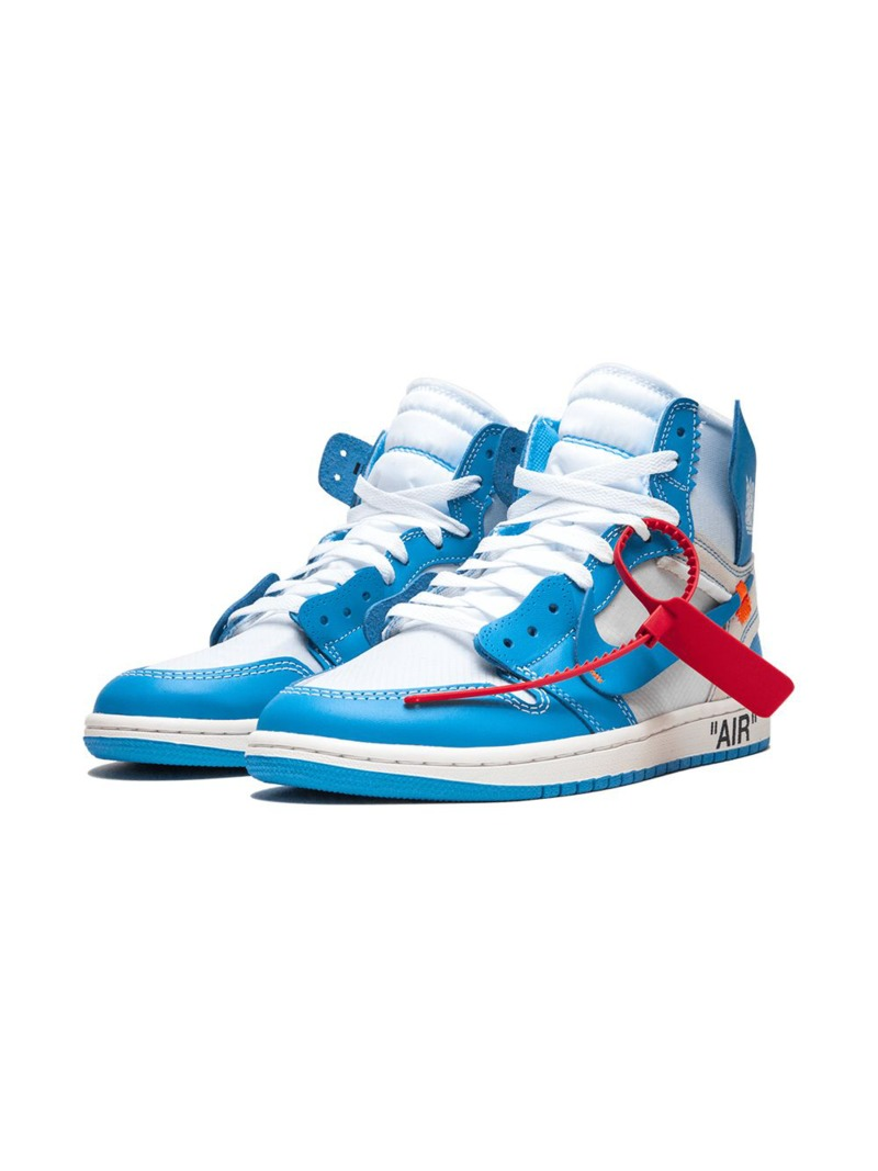 air-jordan-1-retro-high-off-white-university-blue
