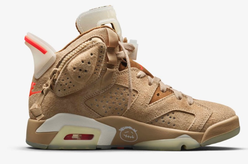 jordan-6-retro-travis-scott-british-khaki