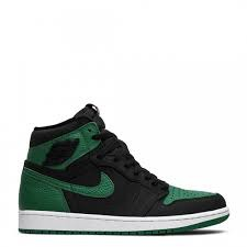 jordan-1-retro-high-pine-green-black