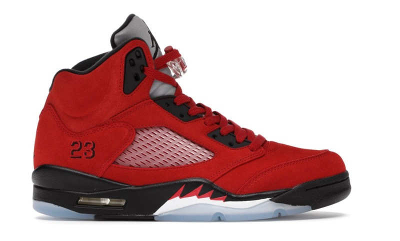 jordan-5-retro-raging-bull-red-2021
