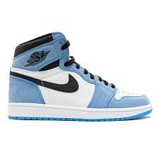 jordan-1-retro-high-white-university-blue-black