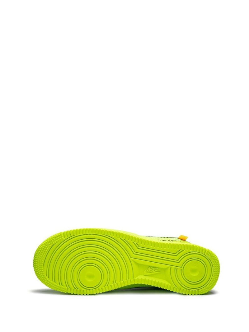 nike-air-force-1-low-off-white-volt